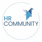Redactie HRcommunity