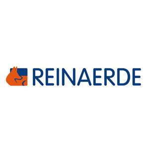 Reinaerde