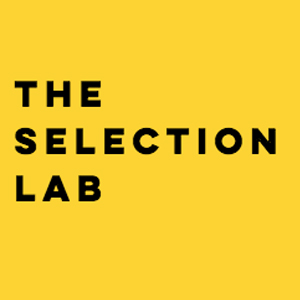 TheSelectionLab