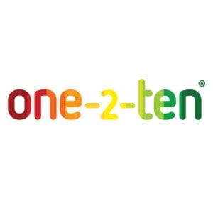 One2Ten