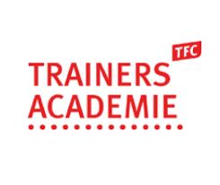 trainers academie2